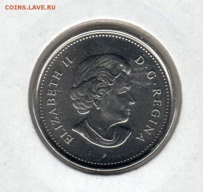 Иностранные монеты, Экзотика, Ватикан - img354