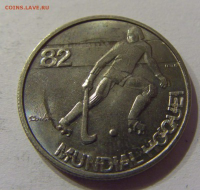 2,5 эскудо 1983 хоккей Португалия 17.03.17 22:00 МСК - CIMG2035.JPG
