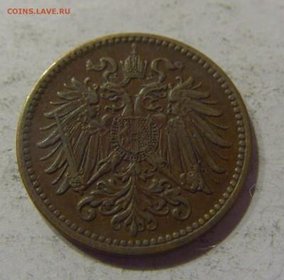 1 геллер 1913 Австрия 17.03.2017 22:00 МСК - CIMG1609.JPG