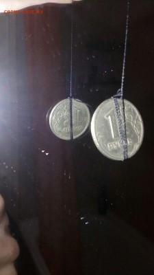 Бракованные монеты - BK7gC-wk6AM