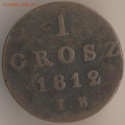 Польша - 27