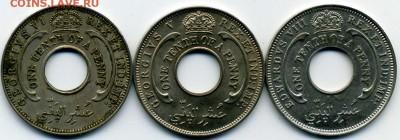 10 пенни 1936 разные короли и монетные дворы до 28 03 17 - img398