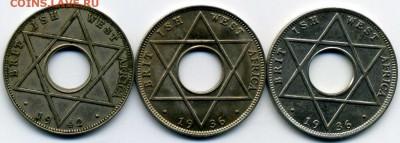 10 пенни 1936 разные короли и монетные дворы до 28 03 17 - img399