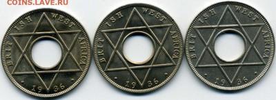 10 пенни 1936 разные короли и монетные дворы до 28 03 17 - img456