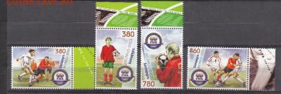 Беларусь 2003 футбол - 24