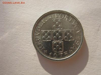 Португалия - IMG_1101