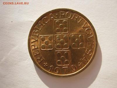 Португалия - IMG_1109