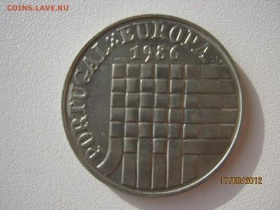 Португалия - IMG_9167