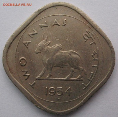 Индия 2 анна 1954 до 14.04 22:00 - 2 анна_1954_1.JPG