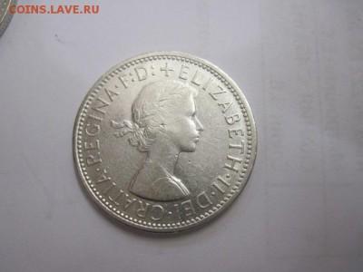 1 флорин Австралия 1956  до 14.04.17 - IMG_9695.JPG