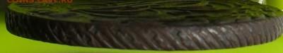 5 копеек 1794г. АМ, ПП,(гурт шнур), до 01.06., в 22.30. МСК. - SAM_0003.JPG
