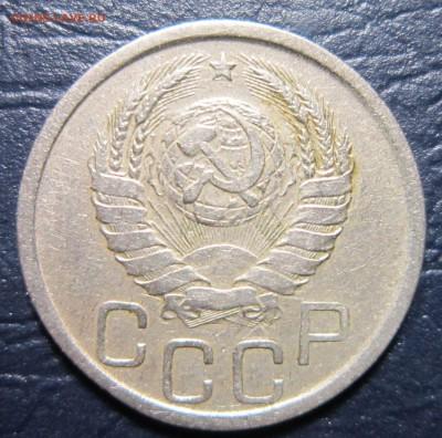 Бракованные монеты - 20к41-2