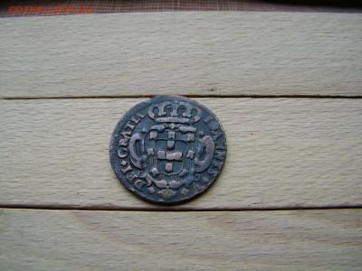 Португалия - 100_2670.JPG