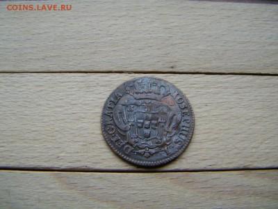 Португалия - 100_2675.JPG