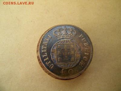 Португалия - 101_1389.JPG