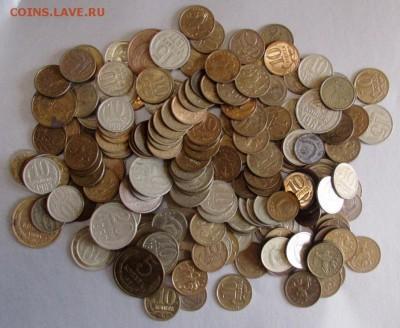 200 монет (1961-1991г.)оконч. 01.06.2017г. в 22.00 по Москве - 4.JPG