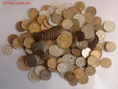 200 монет (1961-1991г.)оконч. 01.06.2017г. в 22.00 по Москве - 44.JPG