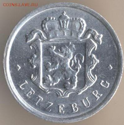 Люксембург - 6