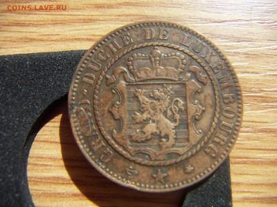 Люксембург - PICT0839.JPG