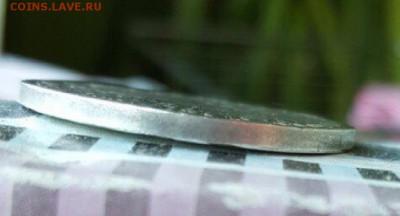 Иностранное фуфло для нумизматов, подделки, копии. - wBiRvSP02ss