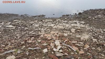 Братский район старая Тэмь - 20170624_183947