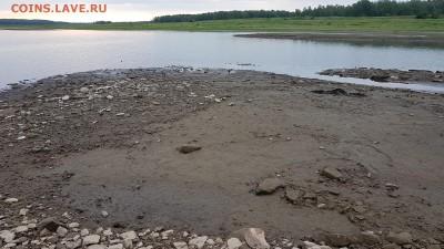 Братский район старая Тэмь - 20170624_183951