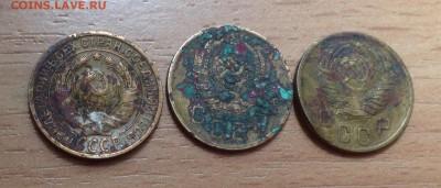 ❗️10 монет до 61 года со 100₽ до 7.07 - IMG_5628.JPG