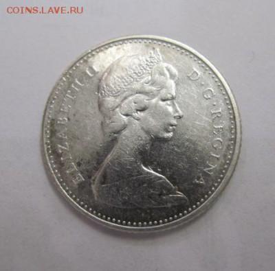 10 цент Канада 1968 до 05.07.17 - IMG_1865.JPG