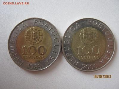 Португалия - IMG_9180