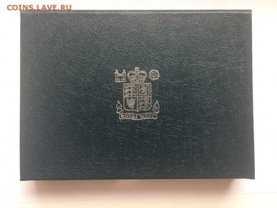 Официальный набор Великобритании 1984 до 12.07.2017 - IMG_4777.JPG