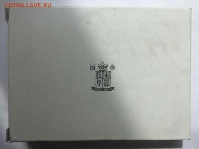 Официальный набор Великобритании ДЕЛЮКС 1996 до 12.07.2017 - IMG_4803.JPG