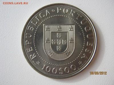 Португалия - IMG_9223