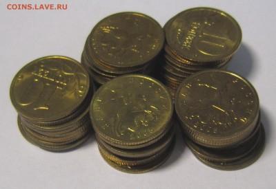Монеты в блеске.Фикс до закрытия темы - IMG_6382_NEW