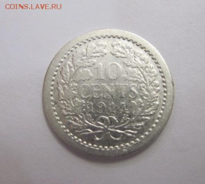 10 сент Нидерланды 1914   до 20.07.17 - IMG_0541.JPG
