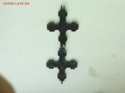 крест - IMG_1295.JPG
