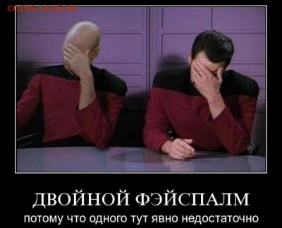 делает - прямо сейчас !!! - pwclans.ru_