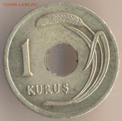 Турция - 99