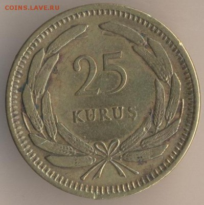 Турция - 15