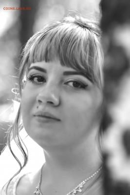 Свадебный фотограф в Москве - DSC_5598.JPG