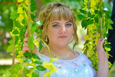 Свадебный фотограф в Москве - DSC_5639.JPG