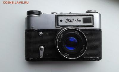 фотоаппарат ФЕД - 5в....17.08.17...22.00 - 20170705_120417[4]