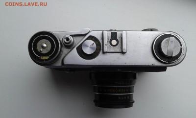 фотоаппарат ФЕД - 5в....17.08.17...22.00 - 20170705_120508[4]