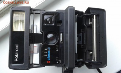 фотоаппарат полароид.(1)...17.08.17....22.00 - 20170705_121927[3]