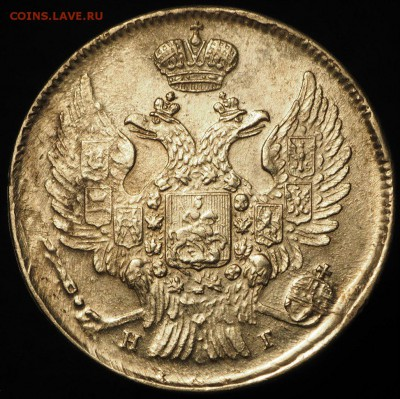 Коллекционные монеты форумчан (мелкое серебро, 5-25 коп) - NVBaVlHF1EE