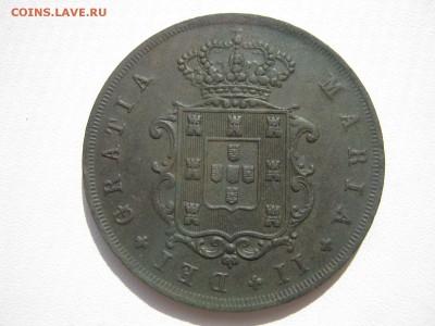 Португалия - IMG_3514
