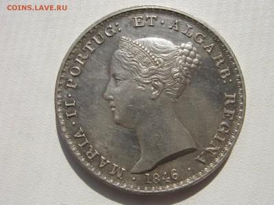 Португалия - IMG_3517