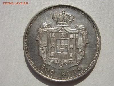 Португалия - IMG_3516