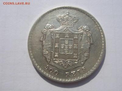 Португалия - IMG_3532