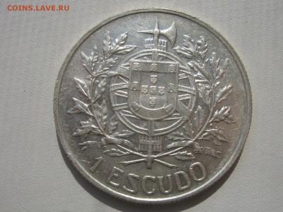 Португалия - IMG_3518