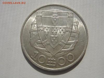 Португалия - IMG_3523